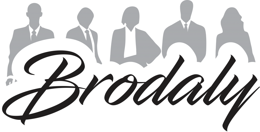 Brodaly-1024x520